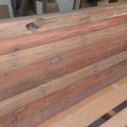 Brisbane Recycled Timber Furniture